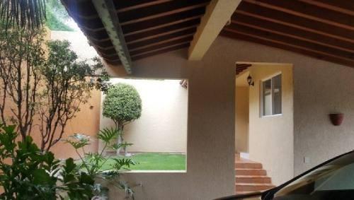 casa en venta en el palomar tlajomulco de zúñiga
