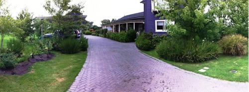 casa en venta  en el paraíso