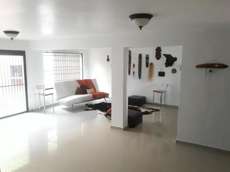 casa en venta en el parral 20-4421 ac