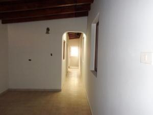 casa en venta  en el parral valencia 20-5412 valgo