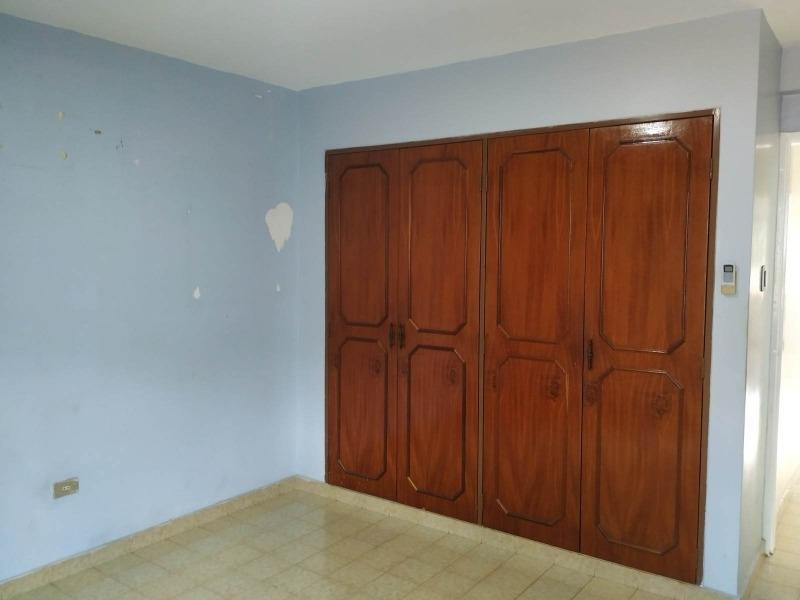 casa en venta en el parral valencia
