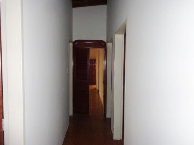 casa en venta en el parral, valencia carabobo 20-5412 em