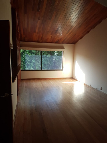 casa en venta en el pedregal