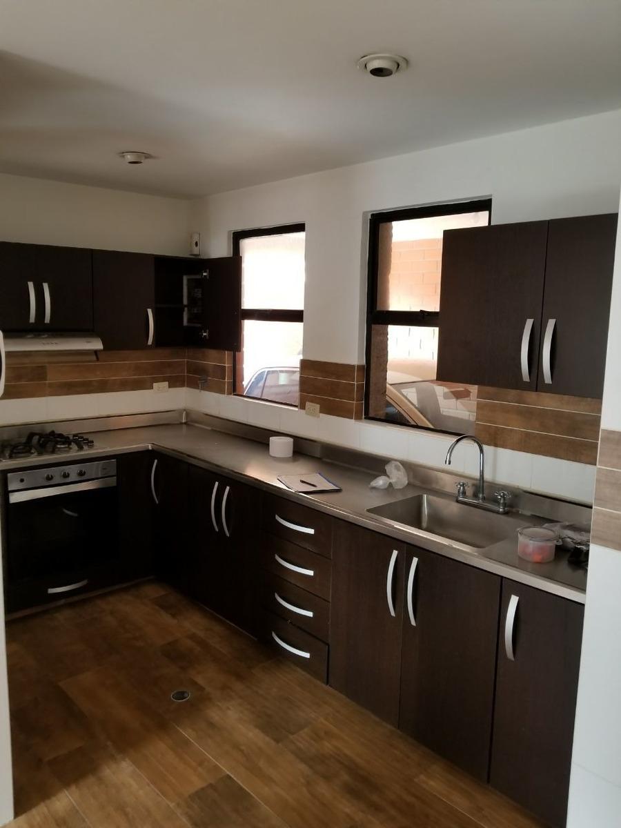 casa en venta en el poblado - visitación  medellin
