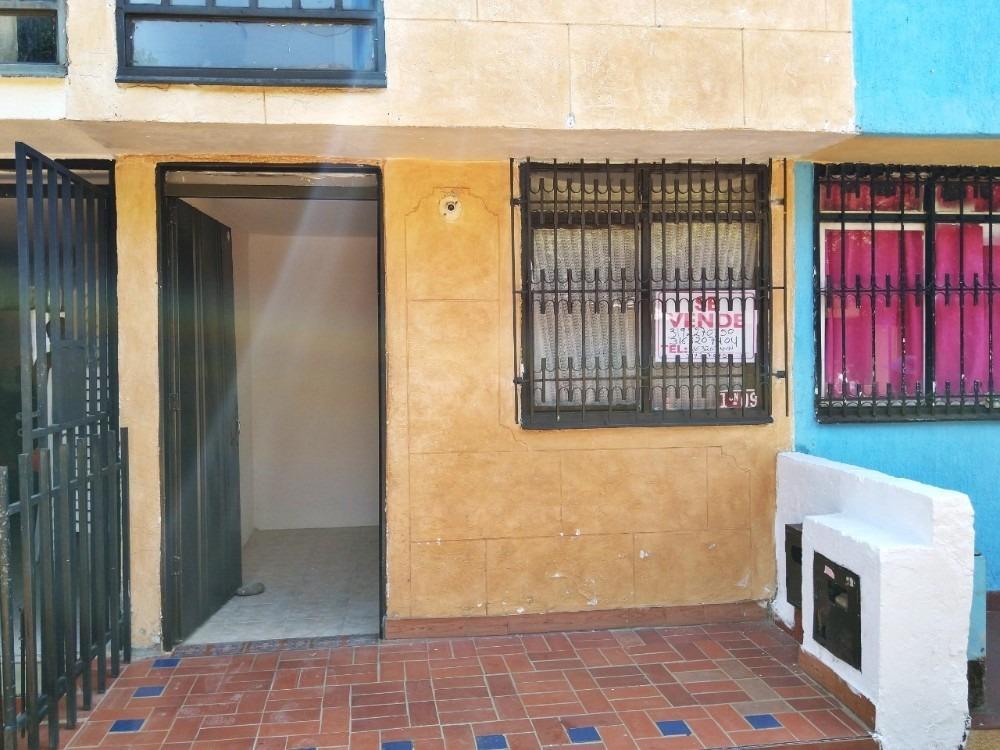 casa en venta en el portal del jordán jamundi