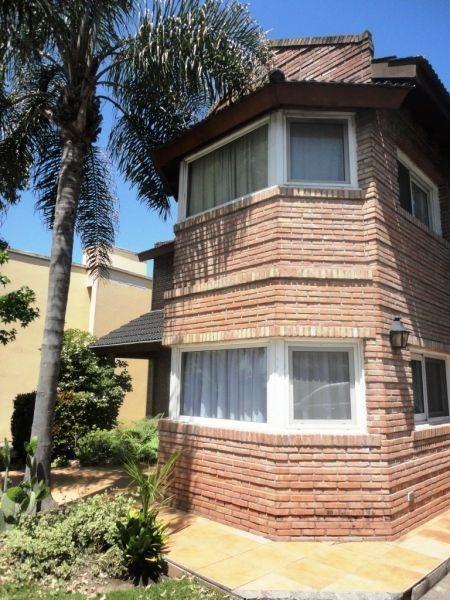 casa en venta en el portal del sol
