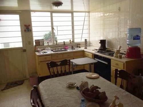 casa en venta en el potrero, atizapán de zaragoza, méxico.