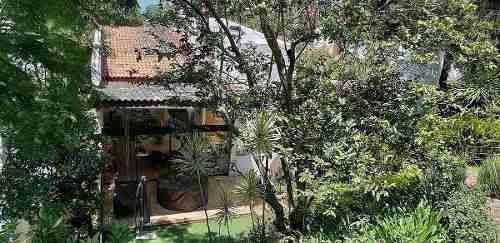 casa en venta en el pueblo