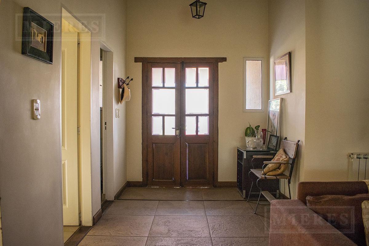 casa en venta en el recodo