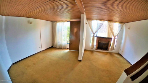 casa en venta en el redil mls 19-783 lr