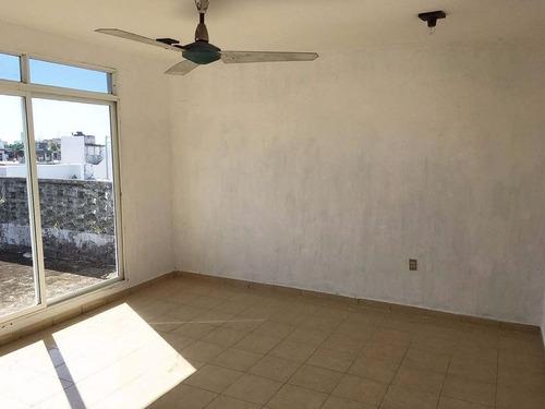 casa en venta en el reforma