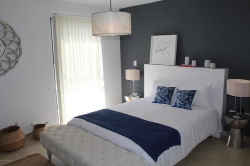 casa en venta en el refugio, queretaro, rah-mx-20-2391