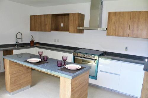 casa en venta en el refugio, queretaro, rah-mx-20-701