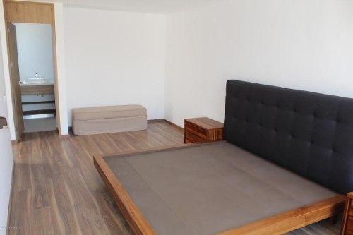 casa en venta en el refugio, queretaro, rah-mx-20-728