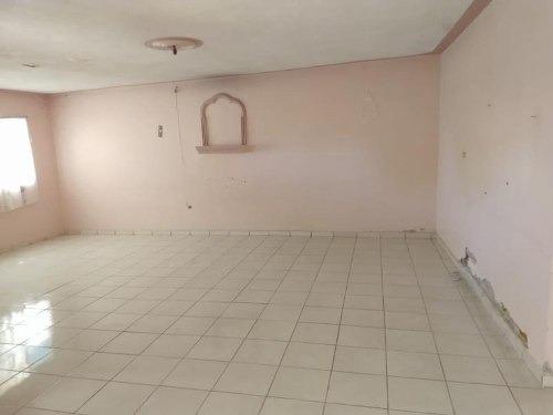 casa en venta en el saltito ampliacion