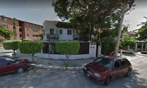 casa en venta en el sector l huatulco
