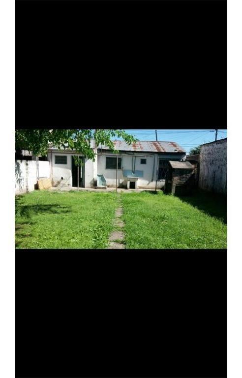 casa en venta en el talar - la paloma