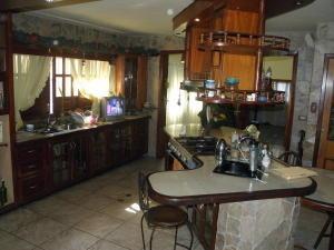 casa en venta en el trigal centro valencia cod 20-5583 mpg
