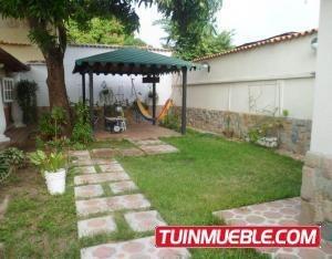 casa en venta en el trigal codigo 19-5216 gz