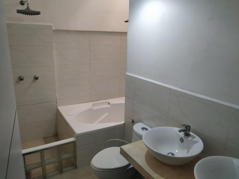 casa en venta en el trigal norte 04123424992 cód 415913.