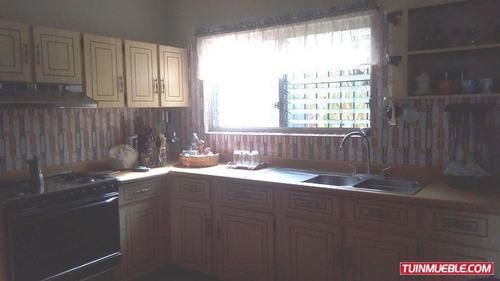 casa en venta  en el trigal norte cod 19-11046 v.m