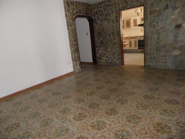 casa en venta en el trigal norte valencia codigo 20-4452 mpg