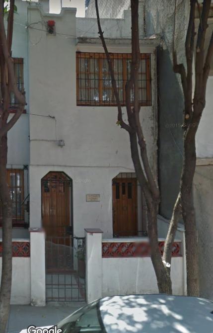 casa en venta en elena arizmendi ¡remate bancario !