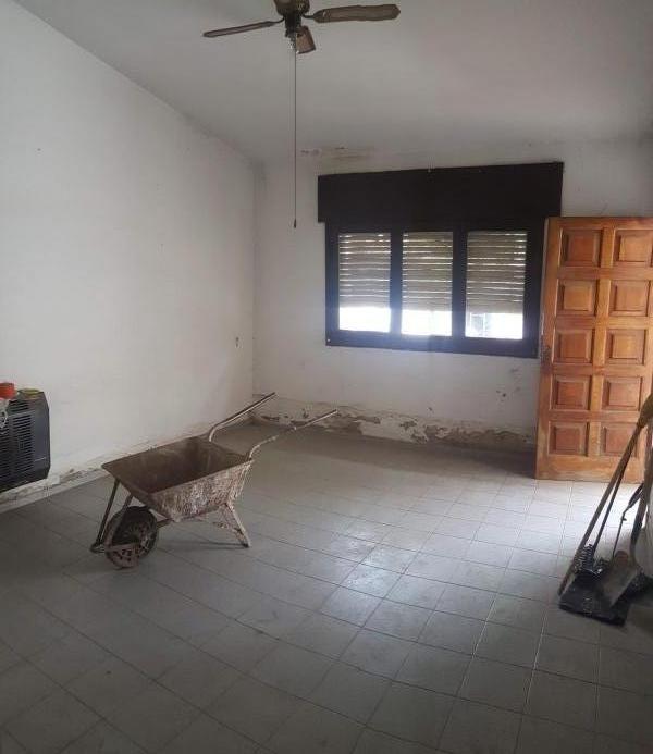 casa en venta en empalme