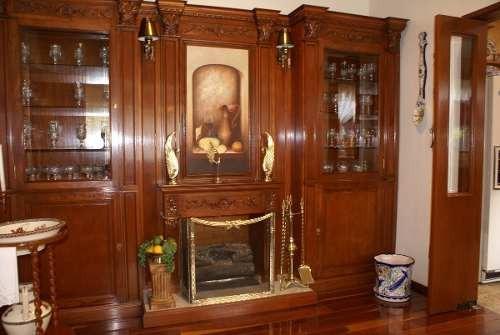 casa en venta en encino grande, tetelpan, álvaro obregón