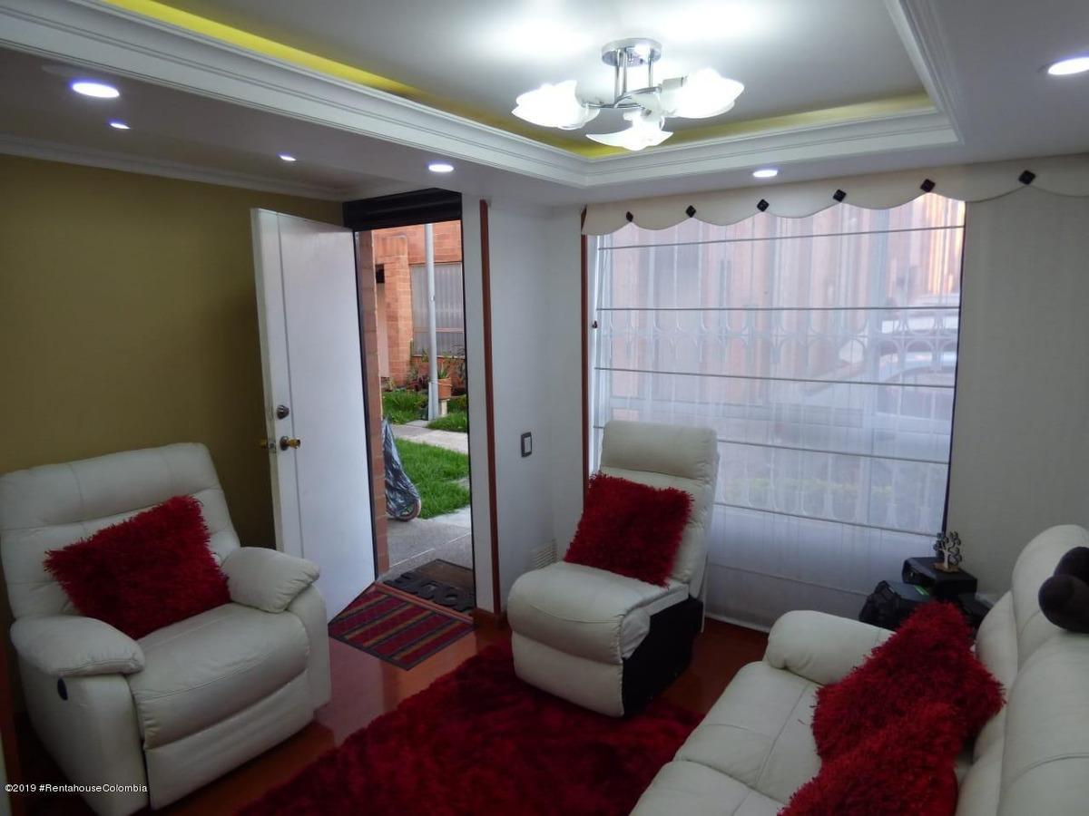 casa en venta en engativa mls 19-1243 im