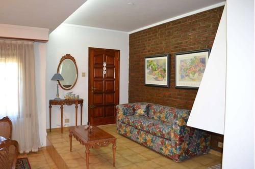 casa en venta en ensenada | bossinga e/perú y sarmiento
