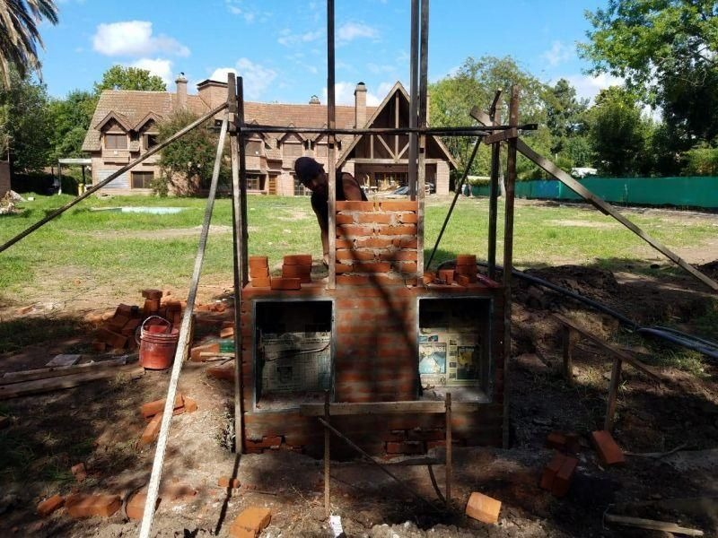 casa en venta en erales