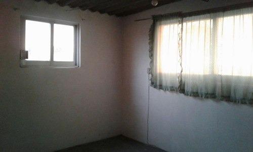 casa en venta en ermita zaragoza con gran potencial