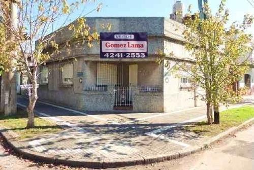 casa en venta en escalada oeste