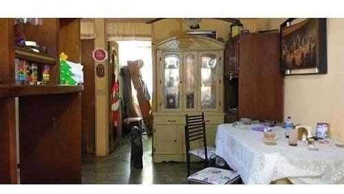 casa en venta en escobedo