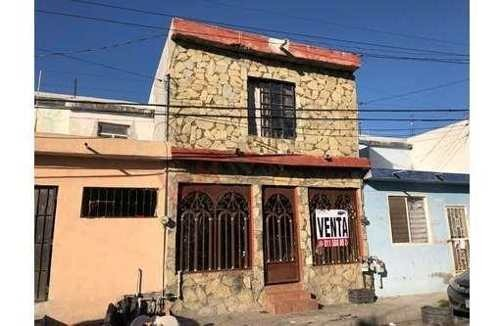 casa en venta en escobedo en ubicación céntrica
