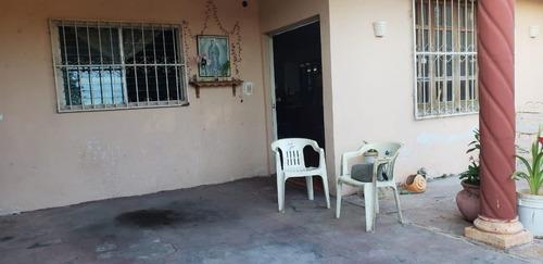 casa en venta en esquina, oriente de merida, nueva pacabtun