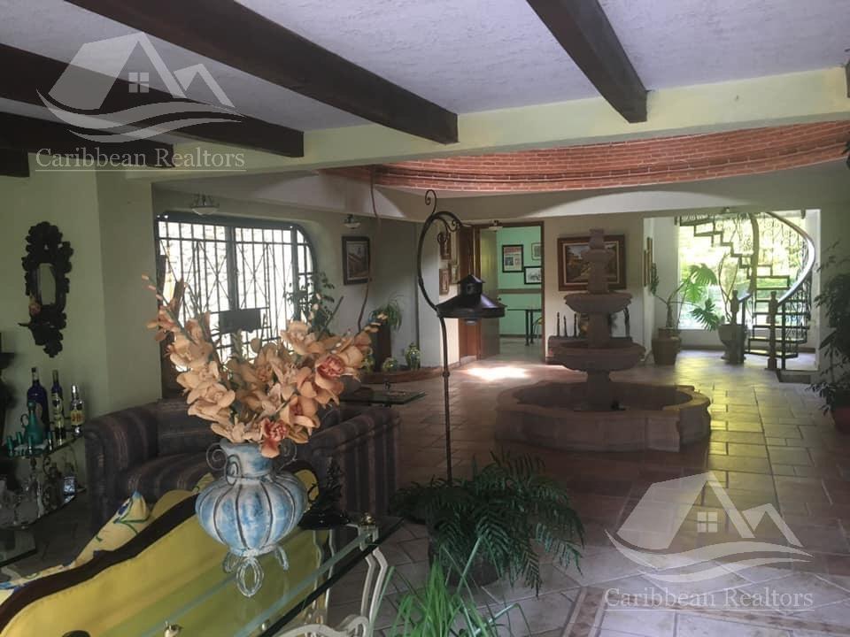 casa en venta en estado de mexico/jilotzingo/santa ana jilotzingo