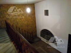 casa en venta en estado de mexico/tultitlan