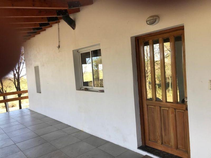casa en venta en estancia grande