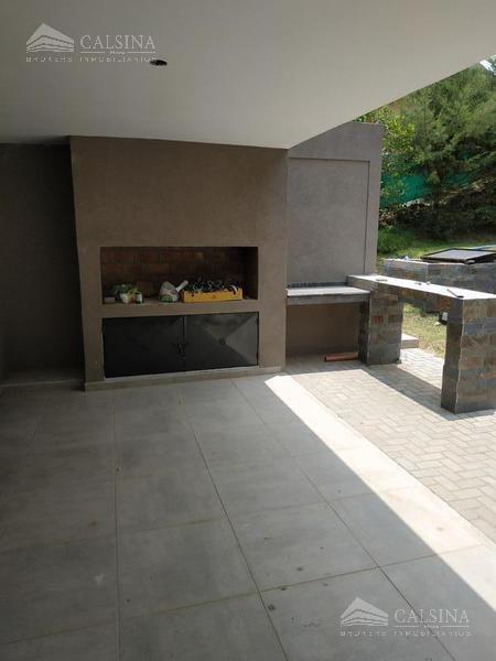 casa en venta en estancia q2 / bv principal totalmente reciclada!
