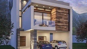 casa en venta en estanza zona carretera nacional