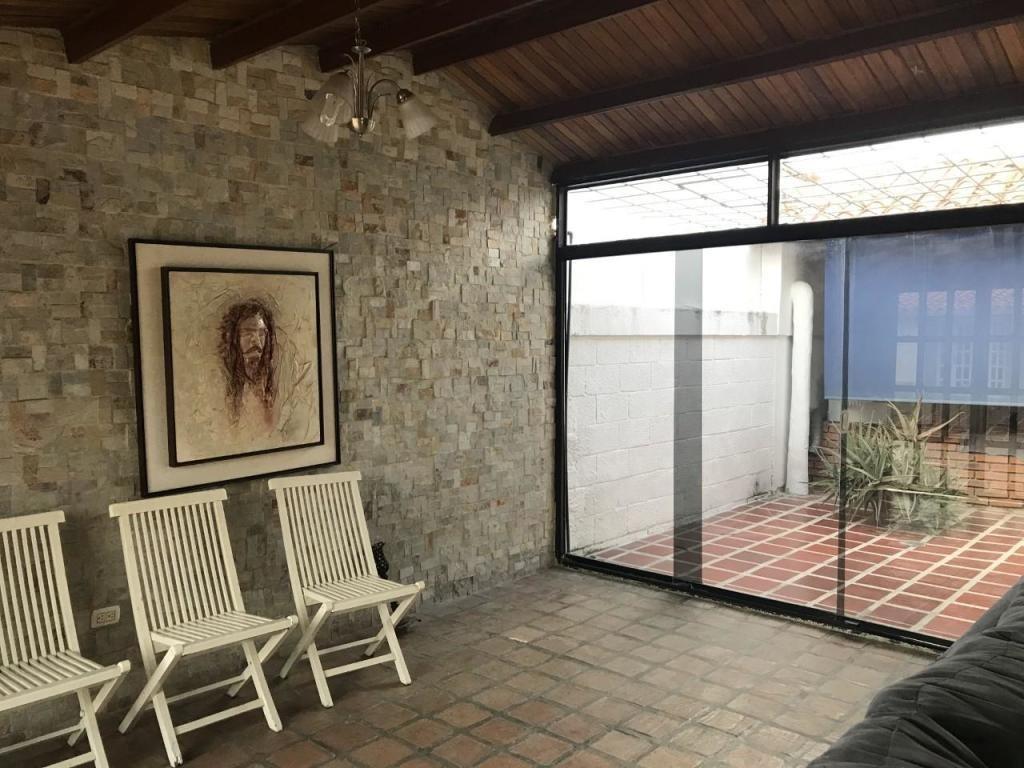 casa en venta en este de barquisimeto #20-7621