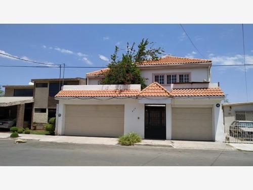casa en venta en estrella