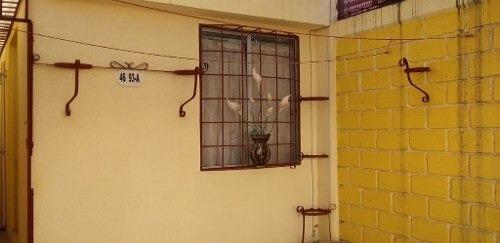 casa en venta en ex hacienda de san mateo, cuautitlán, méxico