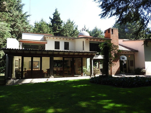 casa en venta en ex-hacienda jajalpa.