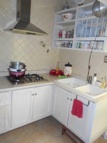 casa en venta en ex hipódromo de peralvillo, cuauhtémoc rcv-3839