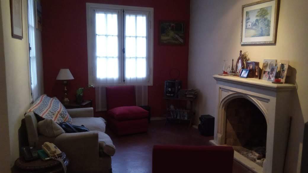 casa en venta en excelente ubicación en ranelagh