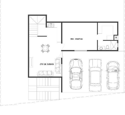 casa en venta en exclusiva colonia - valle de bosquencinos - monterrey