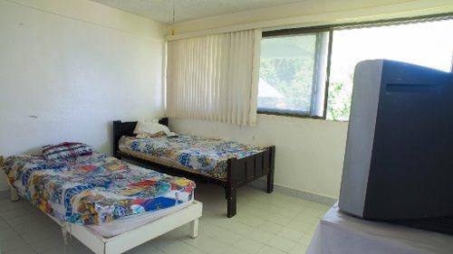 casa en venta en farallón condesa, acapulco